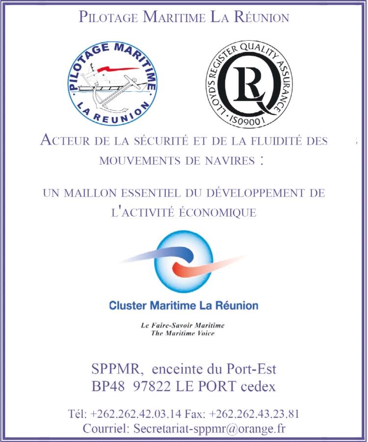 sppmr.pdf