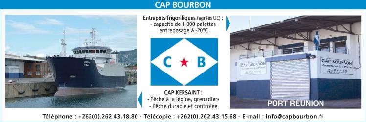 capbourbon