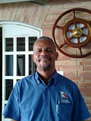 Emmanuel Lise, président de la station, n'est guère optimiste pour la saison à venir. (Photo : DR)
