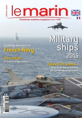 military_ships_2015_cover