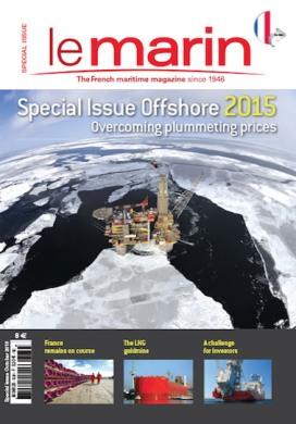 offshore_une