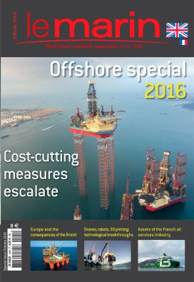 pages-de-hs_offshoregb2016