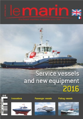 service_vessels_2016_cover
