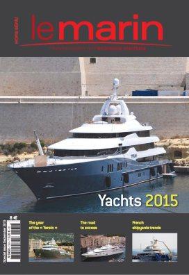une_yachts_large