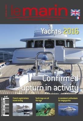 yachts_une_2016