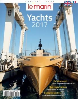 HSyachts